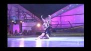 So You Think You Can Dance (Season 4) - Mark & Kherington - Jazz