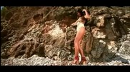 Sasha Lopez ft Broono Alexandra Blake - Weekend Hd