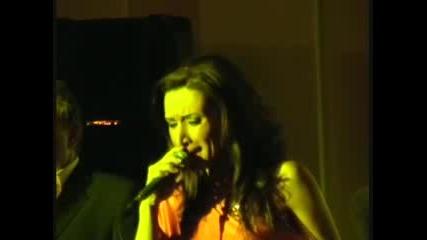 Giota Griva - Live in Astraia