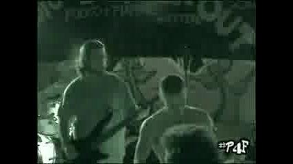 Banda Del Rione - Eterno Amore