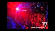 Shoto@ Hita Na Lqto 2010 !!! (eto Tava E Muzika)