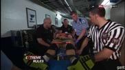 (24.05.2013) Wwe Friday Night Smackdown (2/5)