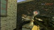 Counter-strike 1.6 Esl Frag Movie (5on5) !