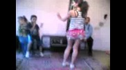Видеоклип (030)
