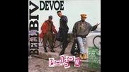 Bell Biv Devoe - Let Me Know Something