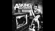 Asking Alexandria - Breathless ~превод~