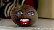 Плодчетата