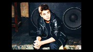 + Превод! .. Justin Bieber - Be Alright ( 2012 )