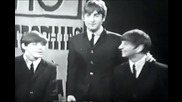 The Beatles - Late Scene Extra 1963 - Part 2