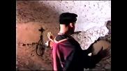 Ataraxia - 1998 - Os Cavaleiros do Templo (vhsrip) - Pt.1