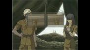 Yu - Gi - Oh! Епизод.52 Сезон 2 [ Бг Аудио ] | High Quality |