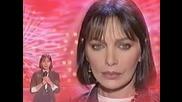 Marie Laforet - Je Voudrais Tant Que Tu Comprennes