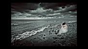 Dj Tiеsto feat. Sarah Mclachlan - Silence