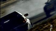 Hi Def* Дрифт на писта Carnell Raceway в Stanthorpe