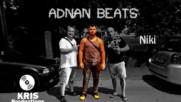 Ghetto ft. Adnan Beats-tova sme nie