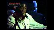 Big & Tupac Live 1993 Rare! Tupacbg.com