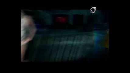 Teodora - Adrenalin / Amarillis - Giati Den Pantreuomaste