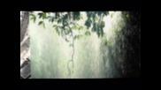 Странен дъжд - Василис Карас (превод)