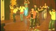 Vedat - Sto Puti 2014 Show