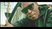 Future feat. Pharrell Williams, Pusha T - Move That Dope