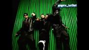 Busta Rhymes ft. Sean Paul - Make It Clap (Remix) (ВИСОКО КАЧЕСТВО)