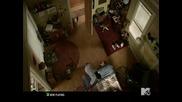 Teen Wolf S02e07 + Bg Subs