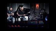 Nickelback - If Everyone Cared (превод)