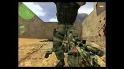 И ти ли Бруте Counter Strike Тъпотии Еп.3