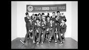 Бг Превод! Exo - Black Pearl ( Korean Ver. )