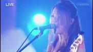 x23yn3r_scandal-live-at-yoyogi-n