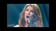 Celine Dion - My Heart Will Goon2008 Djefera