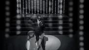 Превод! R. Kelly - When A Woman Loves ( Високо Качество )