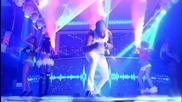 New 2012!!! Ceci Ludata Glava ft. Dj Galka - Нощен живот (fan Tv)