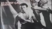 Raft - Io (c'est ca ) 1985 Maxi