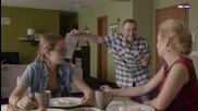 Столичани в повече сезон 8 - Очаквайте го в профила ми от Март!