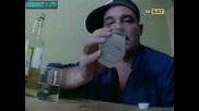 Тутурутка - Упсарин от упса - Смях