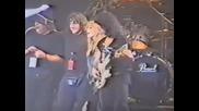 Ritchie Blackmore s Rainbow - Tokyo 1995 Grande Finale