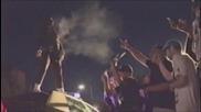 Ty Dolla $ign Feat. Future & Rae Sremmurd - Blasé [бг превод]