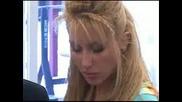 Нагласен ли беше конкурса Мис България