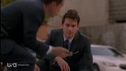 Бели якички сезон 5 епизод 11 / White Collar S05e11 с Бг Субтитри и Кристално Качество !