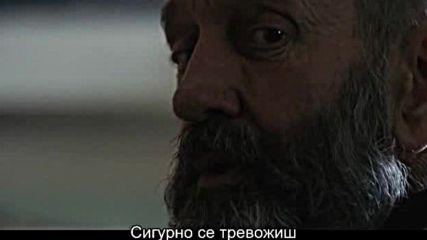 В капан ( Trapped ) S01 E09