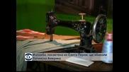 Изложбата, посветена на Евита Перон ще обиколи Латинска Америка
