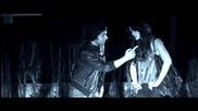 Превод + Letras ! Jencarlos Canela- Mi Corazon Insiste ( Official Video ) ( Hq )
