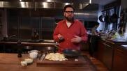 How to Make Speedy Scalloped Potatoes