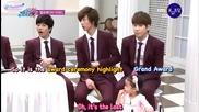 [eng] Hello Baby S7 Boyfriend- Ep 12 (3/4)