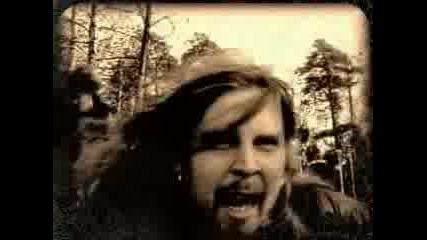 Korpiklaani - Hunting Song