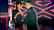 ® Страхотна песен ®/ Превод/ Daddy Yankee ft. Natalia Jimenez - La Noche De Los Dos (official Video)