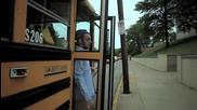 Mac Miller - Nikes On My Feet [hd]