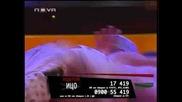 Ицо & Део в любовна Гей сцена