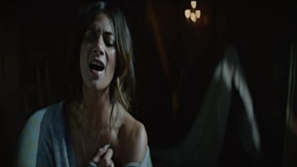 Със превод! Nicole Scherzinger - Run (официално видео + високо качество